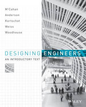 Designing engineers pdf