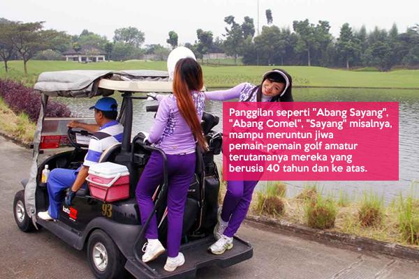 Caddie-Golf-Malaysia