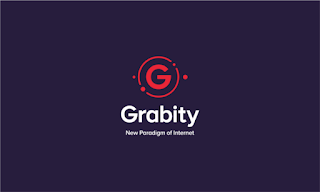 Grabity Blockchain Berbasis Publik