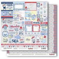 http://kolorowyjarmark.pl/pl/p/Dwustronny-papier-30x30-cm-Scrapberrys-Zoe-Ziggys-Sailing-Adventures-Anchors-Away-/7359
