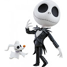 Nendoroid The Nightmare Before Christmas Jack Skellington (#1011) Figure