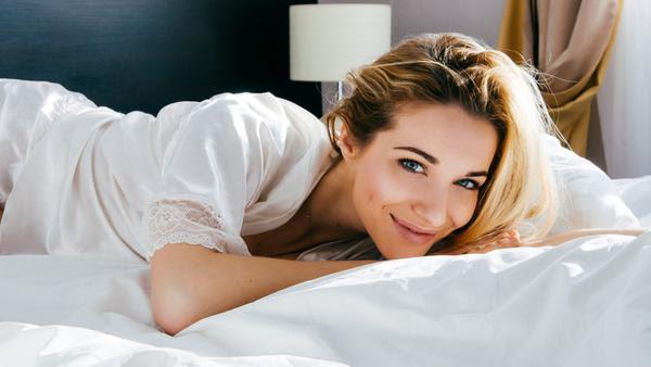a prática sexual vai muito além do prazer e é extremamente benéfica para o organismo, sendo capaz, por exemplo, de melhorar o humor, diminuir dores e auxiliar na queima de calorias.