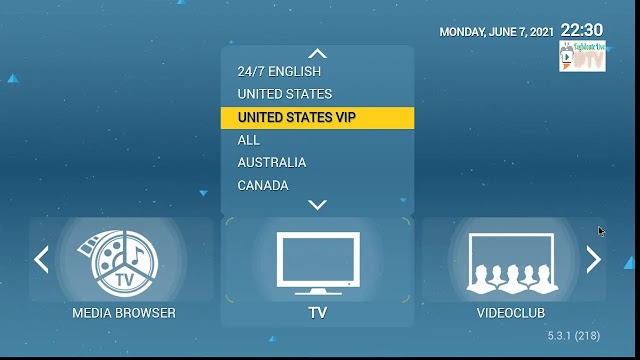 IPTV STBEMU codes Portal iptv