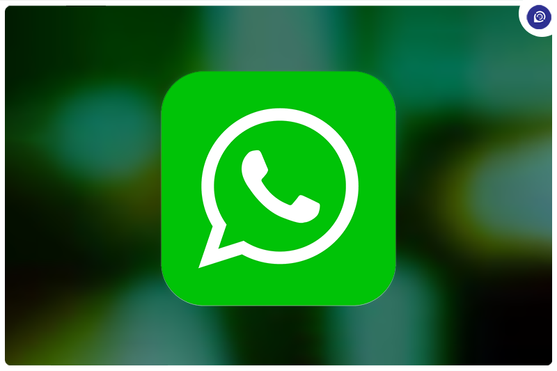 Latest WhatsApp Features That You Should Know.