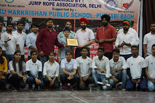 rope-skeeing-delhi
