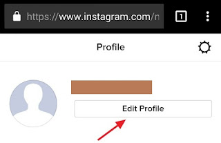 How to Delete Instagram Account Temporary or permanent
