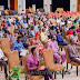 170 Youths In Kwara To Benefits From N101.4m Interest-Free Loans