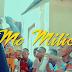 VIDEO l Mc Milio - Juu