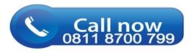 Jasa Pasang Plafon Gypsum di Tangerang 08118700799
