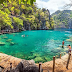 Palawan named world's best island by Travel + Leisure Magazine