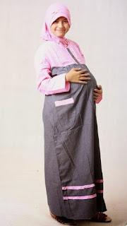 cara mengetahui hamil 1 minggu,cara mengetahui hamil atau tidak setelah berhubungan,cara mengetahui hamil atau tidak tanpa test pack,cara menggugurkan kandungan,
