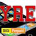 Panduan 06 : Format Transaksi EasyReload