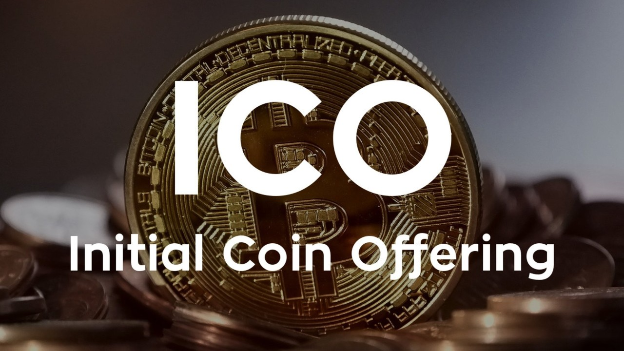 How The Right White Paper Can Boost Your ICO StelNet - Ico white paper template