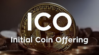 How the right white paper can boost your ICO