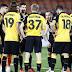 Οι 7 πιθανοί αντίπαλοι της ΑΕΚ στα προημιτελικά του Κυπέλλου!