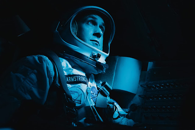film first man 2018 neil armstrong biografi