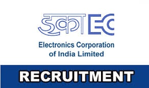 ECIL Recruitment Notification for Graduate Engineer Apprentices Apply Online @hrdnats.gov.in /2020/01/ECIL-Recruitment-Notification-for-Graduate-Engineer-Apprentices-Apply-Online-at-hrdnats.gov.in.html