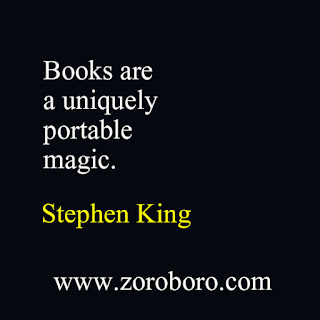 Stephen King Quotes. Inspirational Quotes on Book, Hope, Success, & Live. Stephen King Powerful Movies Quotes,zoroboro,wallpapers,images,amazon,photosstephen king quotes the scariest,stephen king quotes the stand,the body stephen king quotes,stephen king movie quotes,stephen king quotes in hindi,stephen king quotes the scariest #StephenKing #StephenKingmovies #StephenKingbooks #StephenKing2020 #inspirational #motivational #hindiquotes moment,amazon,images,photos,the institute stephen king quotes,stephen king famous quotes from books,stephen king quotes on writing,inspiring quotes from stephen king,the body stephen king quotes,stephen king 1922 quotes,stephen king talent quote,scariest stephen king lines,stephen king it book quotes,stephen king the shining quotes,stephen king boogeyman so nice,desperation quotes stephen king,stephen king quotes pet sematary,either get busy living or get busy dying,quotes from insomnia by stephen king,interesting facts about stephen king,stephen king reading,stephen king inspirational,stephen king interview quotes,the body by stephen king quotes,stephen king sources,stephen king books,stephen king net worth,tabitha king,joe hill,stephen king movies,it novel,stephen king short stories,stephen king interview 2019,stephen king dark tower interview,stephen king movies and tv shows,stephen king grandchildren,stephen king amazon,stephen king movies 2020,stephen king goodreads,stephen king books rated,stephen king libros,stephen king on the stand,stephen king second book,stephen king facts,stephen king topics,common themes in stephen king novels,stephen king education,interesting facts about stephen king,stephen king biography notes,stephen king on writing review,list of stephen king books,stephen king books,stephen king net worth,tabitha king,stephen king short stories,stephen king movies and tv shows,stephen king amazon,stephen king childhood, stephen king motivational quotes for success famous motivational quotes in Hindi;stephen king  go