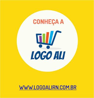 http://www.logoalirn.com.br/web/