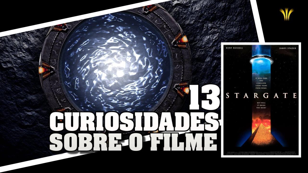 13-curiosidades-sobre-o-filme-stargate
