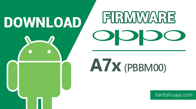 Download Firmware / Stock ROM Oppo A7x PBBM00 Download Firmware Oppo A7x PBBM00 Download Stock ROM Oppo A7x PBBM00 Download ROM Oppo A7x PBBM00 Oppo A7x PBBM00 Lupa Password Oppo A7x PBBM00 Lupa Pola Oppo A7x PBBM00 Lupa PIN Oppo A7x PBBM00A7x PBBM00 Lupa Akun Google Cara Flash Oppo A7x PBBM00 Lupa Pola Cara Flash Oppo A7x PBBM00 Lupa Sandi Cara Flash Oppo A7x PBBM00 Lupa PIN Oppo A7x PBBM00 Mati Total Oppo A7x PBBM00 Hardbrick Oppo A7x PBBM00 Bootloop Oppo A7x PBBM00 Stuck Logo Oppo A7x PBBM00 Stuck Recovery Oppo A7x PBBM00 Stuck Fastboot Cara Flash Firmware Oppo A7x PBBM00 Cara Flash Stock ROM Oppo A7x PBBM00 Cara Flash ROM Oppo A7x PBBM00 Cara Flash ROM Oppo A7x PBBM00 Mediatek Cara Flash Firmware Oppo A7x PBBM00 Mediatek Cara Flash Oppo A7x PBBM00 Mediatek Cara Flash ROM Oppo A7x PBBM00 Qualcomm Cara Flash Firmware Oppo A7x PBBM00 Qualcomm Cara Flash Oppo A7x PBBM00 Qualcomm Cara Flash ROM Oppo A7x PBBM00 Qualcomm Cara Flash ROM Oppo A7x PBBM00 Menggunakan QFIL Cara Flash ROM Oppo A7x PBBM00 Menggunakan QPST Cara Flash ROM Oppo A7x PBBM00 Menggunakan MSMDownloadTool Cara Flash ROM Oppo A7x PBBM00 Menggunakan Oppo DownloadTool Cara Hapus Sandi Oppo A7x PBBM00 Cara Hapus Pola Oppo A7x PBBM00 Cara Hapus Akun Google Oppo A7x PBBM00 Cara Hapus Google Oppo A7x PBBM00 Oppo A7x PBBM00 Pattern Lock Oppo A7x PBBM00 Remove Lockscreen Oppo A7x PBBM00 Remove Pattern Oppo A7x PBBM00 Remove Password Oppo A7x PBBM00 Remove Google Account Oppo A7x PBBM00 Bypass FRP Oppo A7x PBBM00 Bypass Google Account Oppo A7x PBBM00 Bypass Google Login Oppo A7x PBBM00 Bypass FRP Oppo A7x PBBM00 Forgot Pattern Oppo A7x PBBM00 Forgot Password Oppo A7x PBBM00 Forgon PIN Oppo A7x PBBM00 Hardreset Oppo A7x PBBM00 Kembali ke Pengaturan Pabrik Oppo A7x PBBM00 Factory Reset How to Flash Oppo A7x PBBM00 How to Flash Firmware Oppo A7x PBBM00 How to Flash Stock ROM Oppo A7x PBBM00 How to Flash ROM Oppo A7x PBBM00