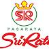Lowongan Kerja Staff Sipil di PT. Sri Ratu (Sri Ratu Group) - Penempatan Semarang
