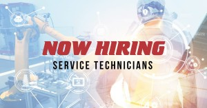 Teamlease Recruitment ITI  Freshers And Experienced Holders For Service Technician Post  in West Bengal Location