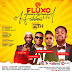 """Join Patoranking, International Boy And Others At The Official Opening Of """"Fluxo"""" Luxury Restaurant, Outdoor Lounge And Nightlife"""