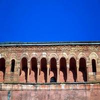 https://www.ceramicwalldecor.com/p/arcades-rhaeto-romanic-architecture.html