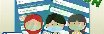 Cara Mengecek NISN Secara Online Terbaru Dengan Mudah