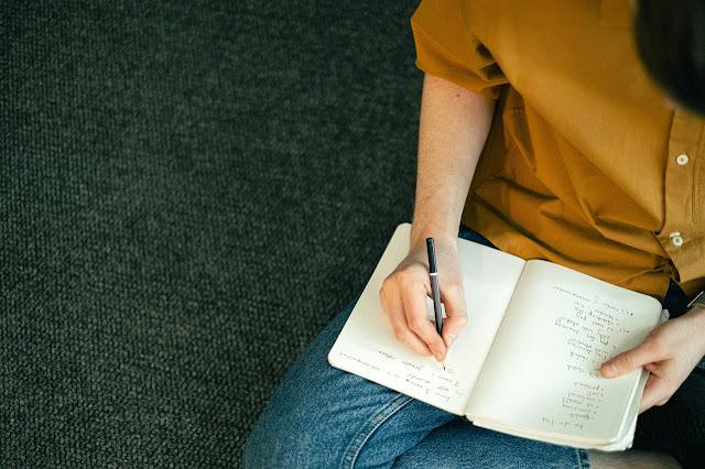 Contoh Procedure Text untuk Belajar Bahasa Inggris
