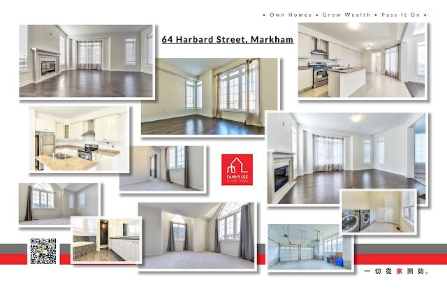 http://www.fannylee.ca/2017/10/64-harbord-street-berczy-markham.html