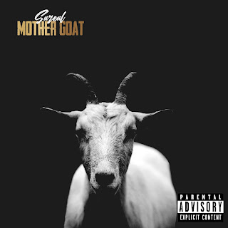SAREAL (officialsareal) - Mother Goat