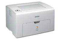 Epson AcuLaser C1700 Driver Download