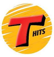 Rádio Transamérica Hits FM de Foz do Iguaçu PR ao vivo
