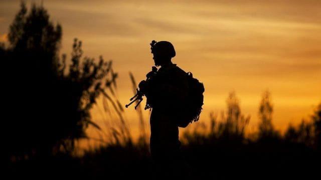 Συνταξιοδοτικό Στρατιωτικών: Να μειωθεί το κόστος εξαγοράς της τριετίας του Ν.3865/2010 (ΕΓΓΡΑΦΟ)