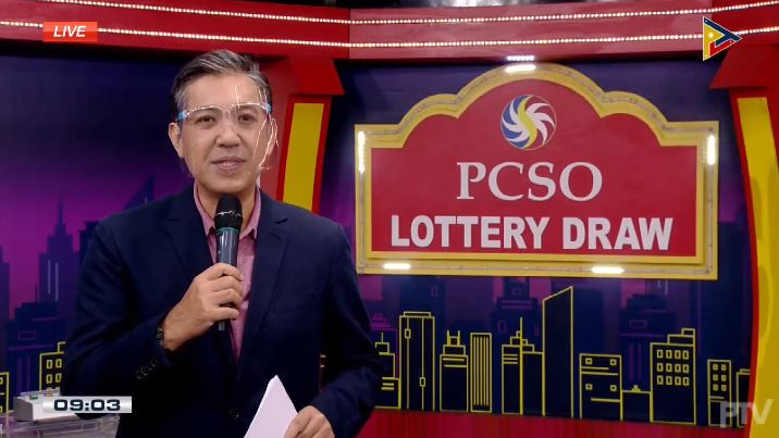 PCSO Lotto Result November 22, 2020 6/49, 6/58, EZ2, Swertres