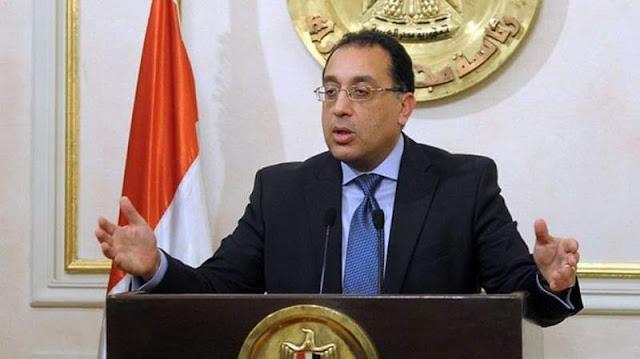 """رئيس الوزراء يوجه بمتابعة حالة الطفلة """"أمنية"""" ضحية تعذيب ضابط وزوجتة  بكفر الشيخ"""
