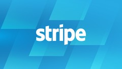 Stripe Payments In Practice (with Firebase)
