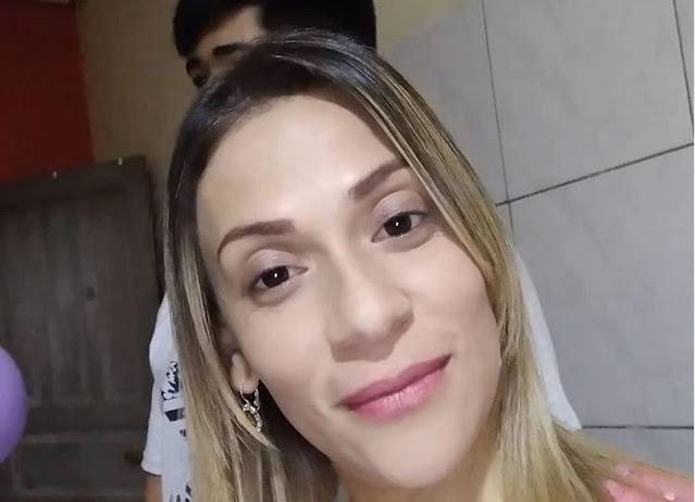 Em São Raimundo Nonato, Pastora morre de covid após parto prematuro