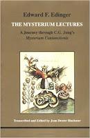 Mysterium Lectures - Edinger, Jung
