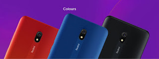 Redmi 8A,redmi 8a tamil,redmi 8a images,Xiaomi Redmi 8A specifications, price, launch, availability, ... You can also catch all the latest Tamil Technology News