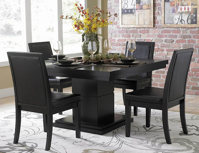 Top Inspiration Dining Room Tables