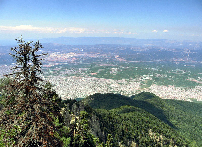 View_of_Bursa_from_the_hills_of_Mount_Uludag