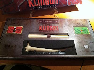 Monopoly+Klingon+star+trek+2