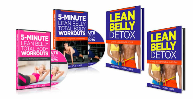 Lean Belly Detox Reviews,Lean Belly Detox by Matt Sterling,Lean Belly Detox by Matt Sterling Review,Lean Belly Detox system,Lean Belly Detox scam,Lean Belly Detox Ebook ,Lean Belly Detox download,Lean Belly Detox program,Lean Belly Detox by Matt Sterling download,Lean Belly Detox by Matt Sterling scam,Lean Belly Detox by Matt Sterling Ebook,weight loss fast,how to lose weight,how to lose belly fat,weight loss calculator,