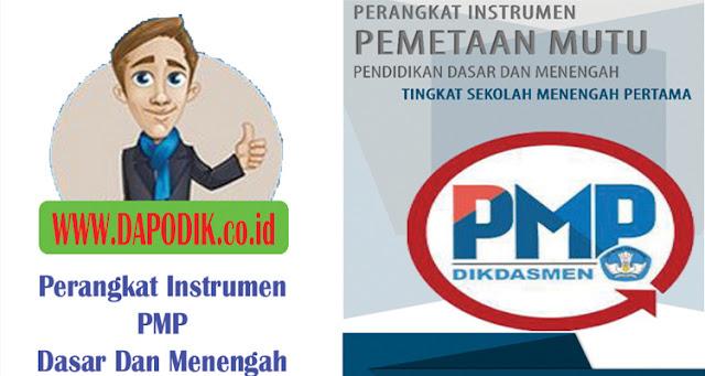 https://www.dapodik.co.id/2018/05/perangkat-instrumen-pemetaaan-mutu.html
