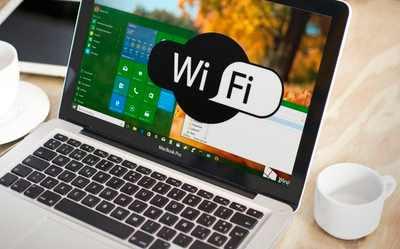 cara meningkatkan kecepatan internet wifi