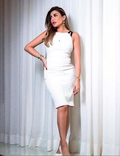 معنى رؤية الفستان الأبيض في منام المتزوجة