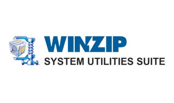 Alternatif CCleaner Terbaik tuk Platform Windows - WinZip System Utilities Suite